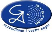 GA System